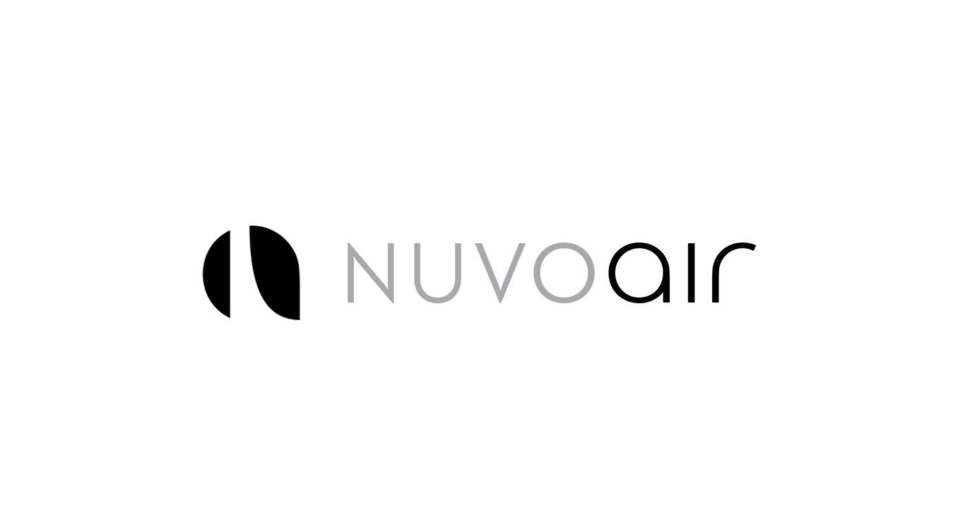 NuvoAir